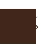 logo-contatti-marrone